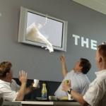3D@home, ou comment la 3D va envahir nos salons