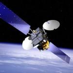 L'Internet en orbite pour les exclus mondiaux du numérique