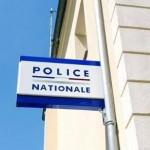 Le commissariat de police en ligne arrive bientôt