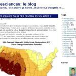 Le blog de la semaine (6) : effervesciences