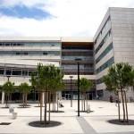 Des bâtiments intelligents grâce aux capteurs