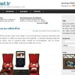 Le blog de la semaine (14) : ilonet.fr