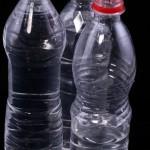 Du papier synthétique à partir de plastique recyclé