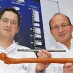 Un implant pour augmenter la longueur de ses jambes