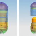 iPill, la pilule-médicament intelligente