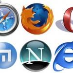 Bientôt plusieurs navigateurs disponibles dans Windows ?
