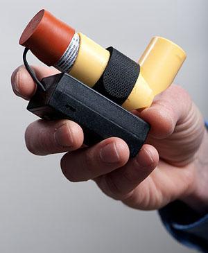 GPS_enabled_inhaler09_6267