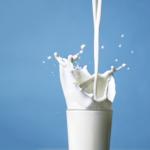 Produire de l'électricité avec du lait