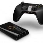 OnLive, le futur du jeu vidéo