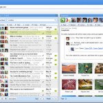 Wave, le mail de demain sauce 2.0 by Google