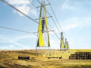 pylonegenerateur