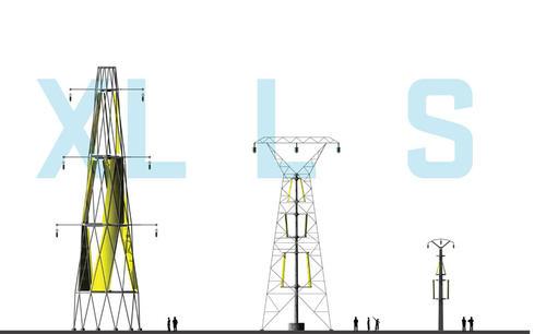 pylonegenerateur2