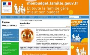 monbudget