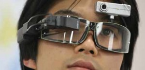 smartgoggle