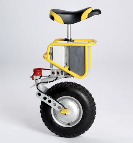 enicyle un monocycle lectrique convaincant et. Black Bedroom Furniture Sets. Home Design Ideas