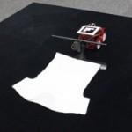 Le robot qui va plier vos vêtements