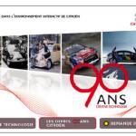 La publicité interactive débarque sur la TV par ADSL