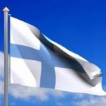 Le haut-débit devient un droit fondamental en Finlande