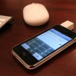 Pourra-t-on bientôt payer avec son iPhone ?