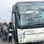 Du Wifi dans les bus franciliens ?