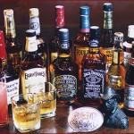 Boire sans être bourré avec l'alcool de synthèse