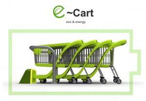ecart1