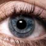 Les lentilles qui changent de couleur pour les diabétiques