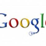 Google : recherche, mail, bureautique, électricité ?