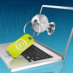 IDéNum, l'identité numérique multi-services