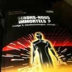 [jeu] Devenez «immortels» avec Et-demain.com