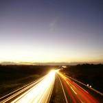 Devrons-nous rouler dans le noir pour la planète ?