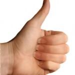Devenez «immortels» avec Et-demain.com : les résultats !