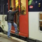 Aurons-nous un jour des trains sans arrêt ?