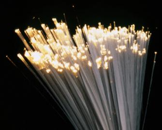 Un Internet 1000 fois plus rapide ?