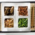 Devrons-nous tous manger des insectes en 2050 ?