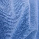 Votre jean va aider l'énergie solaire