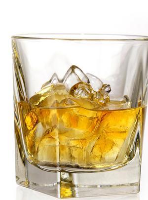 Il est ... Whisky