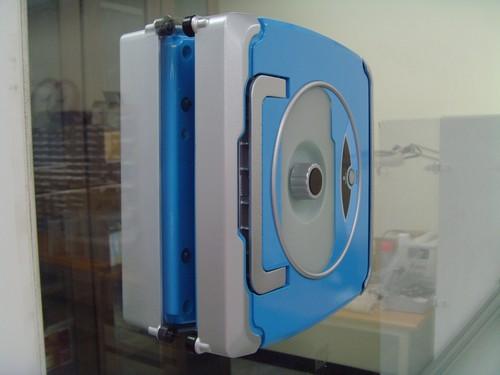 windoro le robot laveur de vitres et. Black Bedroom Furniture Sets. Home Design Ideas