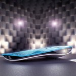 Seabird : le smartphone du futur ?