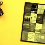 Le livre du futur selon IDEO