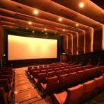 Le cinéma, le vrai, débarque à la maison