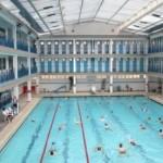 Une commune veut chauffer sa piscine grâce à son crématorium