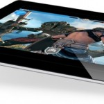 Applications pour iPad : mes préférées ! (partie 1)