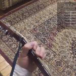 Plein d'idées pour les Google Glass