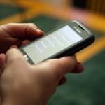 Vers la fin du roaming en Europe ?