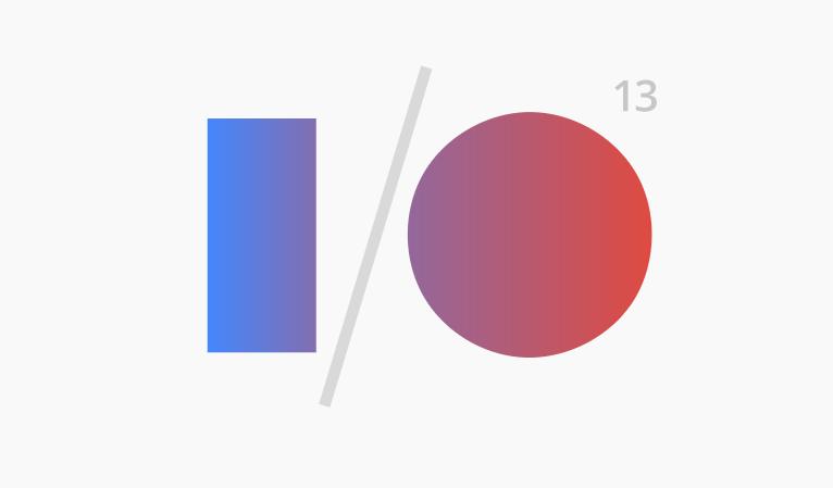 Que nous réserve Google dans les prochains mois ?