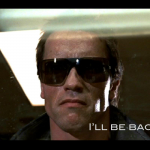 Et-demain.com, le retour du retour !