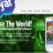 La réalité augmentée sur mobile arrive avec Layar