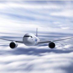 L'Airbus du futur selon … Airbus