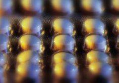 Des emballages de médicaments intelligents
